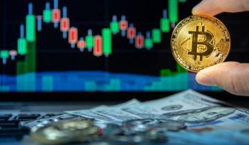 Bitcoin Price Analysis: BTC Buying The Dip Zone Is $8,900-9,100