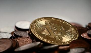Bitcoin Is Starting to Behave Like a Store of Value, Report Suggests
