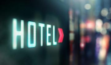 Travelport, IBM To Use Blockchain For Managing Hotel Commissions
