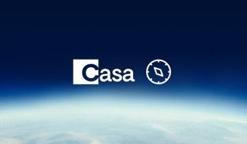Casa Unveiled Node Monitor Service to Leapfrog Bitcoin Network Health