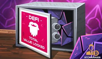 Ethereum Critics Can Now Bet Against DeFi on Augur