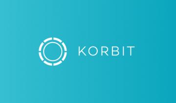 Korbit Exchange Review: Best Exchange in South Korea?