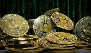 Craig Wright: Biggest Whale Ever Will Have to Dump BTC to Pay Estate Tax