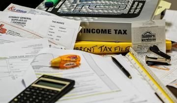 UK Resident? Find out If You Owe Tax on Crypto