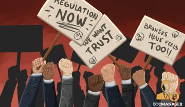 Cryptocurrency Regulations Around the World