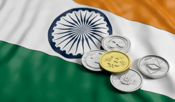 Positive Signals For Crypto in India, DEA Includes Benefits Of ICOs & Blockchain in Its Recent Report