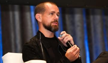Mass Crypto Adoption Will Help Square Grow Beyond Payments, Dorsey Says