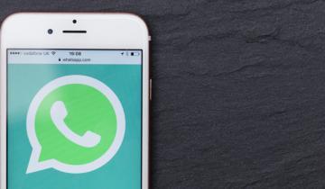 Facebooks WhatsApp Seeks Policy Expert to Champion Blockchain in Africa