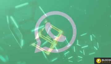 WhatsApp Posts Job Opening For Blockchain Policy Manager For Africa