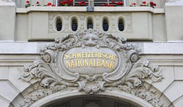 Libra-Like Tokens Pose Risks to Swiss National Banks Monetary Policy