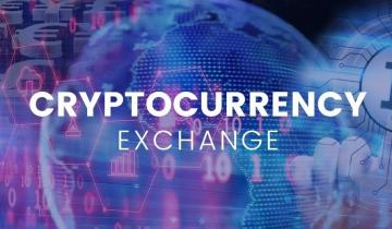 7 Fiat-to-Cryptocurrency Exchanges to Use in 2019