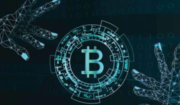 Top Useful Websites for Cryptocurrency Enthusiasts