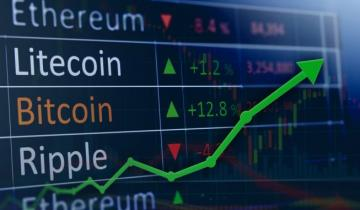 Analyst Predicts 60% Drop in Altcoins Relative to Bitcoin [BTC] MCap