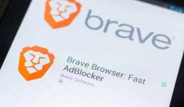 Brave Is the Most Downloaded Browser in Japan