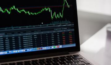 Nasdaq Adds Decentralized Finance Index Including Popular DeFi Tokens