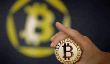 Largest TV channel in India Just Promoted Crypto In One of its Shows