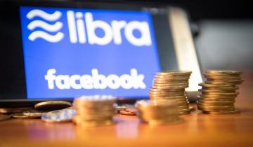 Facebook Seeks Payments License For Libra as Code Vulnerabilities Surface