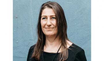 In Conversation with Women In Blockchain Rhian Lewis