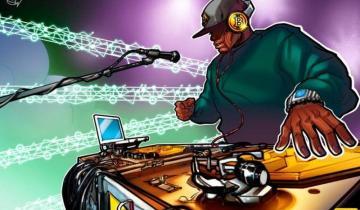 "Bitcoin Better Than ""Military-Backed""-USDollar, Rapper Akon Says"
