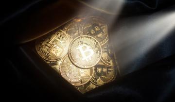 Coinbase Quietly Settles $1.1 Million Bitcoin Theft Case