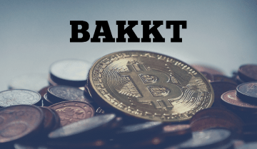 Everything You Need to Know About Bakkt Bitcoin Futures