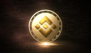 Will Binance US Opening Cause BNB Prices to Plummet?