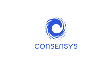 Discover The Power Of Ethereum With Consensys