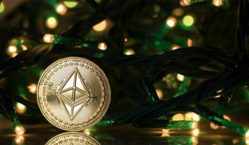 Ethereum Classic Successfully Forks, Improving Interoperability With Ethereum
