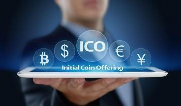 6 Most Successful ICOs of All Time by Amount Raised | Part II