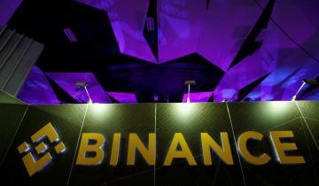 Binance.US to Open Deposits in One Week