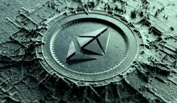 With ETH 2.0 To Be Launched Soon, Wheres Ethereum Classic At