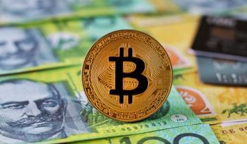 Exclusive: Australias Securities Cop Braces for Significant Increase in Crypto Trading