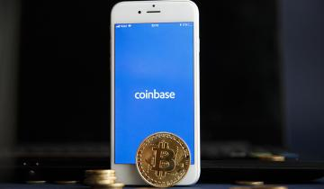 Dash Launching on Coinbase Pro Cryptocurrency Exchange