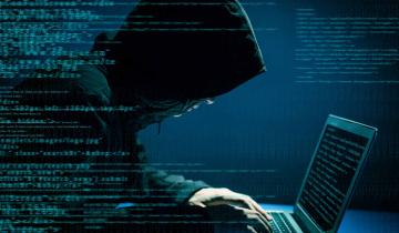 Hacker Steals 30,000 EOS Through Gambling dApp Loophole