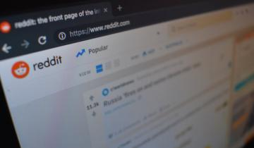'Dream Network' Manipulated Reddit Posts to Promote Crypto Projects, Investigation Finds