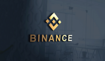 Binance: Well-known Client Attacks the Futures Platform by Accident