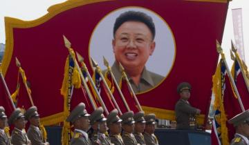 US Sanctions Three Alleged Crypto Hacking Groups from North Korea