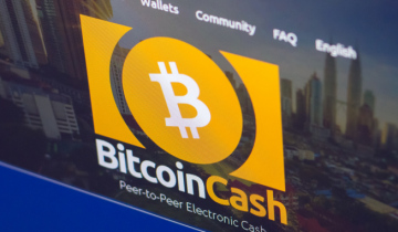 CEO of Bitcoin.com Roger Ver Announces Thousands Of Australian Restaurants To Soon Accept BCH