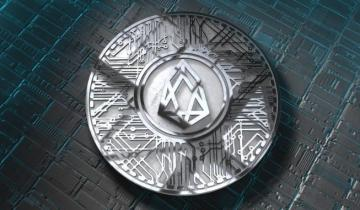 EOS Hits A 30-Day ATH above $4, Will Upcoming Hard Fork Fuel The Rising Prices?