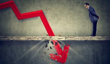 Binance Futures Platform Suffers 3% Flash Crash amid Market Makers Error