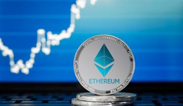 Ethereum May Target $180 Next as Upwards Momentum Falters