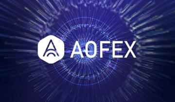 AOFEX to Strengthen the Protection of Investors Rights and Interests