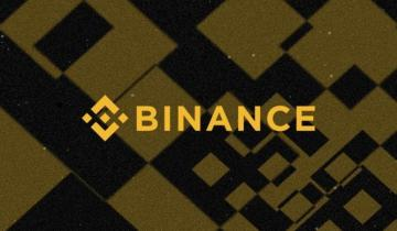Binance Lending Adding Privacy Coins In Spite of FATF Rules