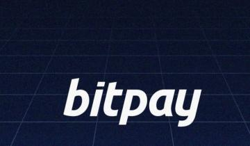 Ethereum joins Bitcoin: Cryptosphere welcomes BitPay move