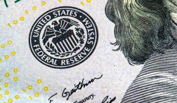 The US Quietly Printed $75 Billion out of Thin Air (For the Banks). This Is Why Bitcoin Matters