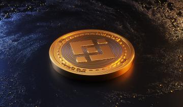 Binance(dot)US to Launch Binance Coin (BNB) Pairs