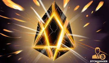 EOS: Ethereum Killer or Hype Beast?