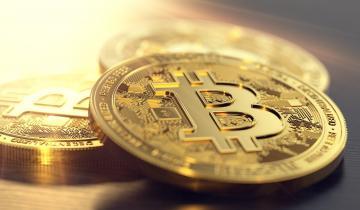 Not My Safe Haven: Investors, Speculators Dismiss Bitcoin as Global Risks Loom