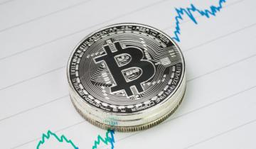 Bitcoin ETF Dreams are Fantasies for Now; But Does It Matter for BTC?