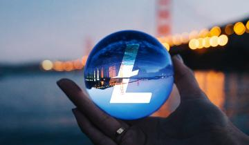 Litecoin will have succeeded when it doesnt need Charlie Lee [INTERVIEW]